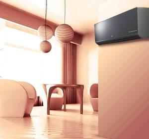 Как подобрать кондиционер в квартиру?