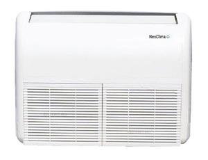 Neoclima NDW-70